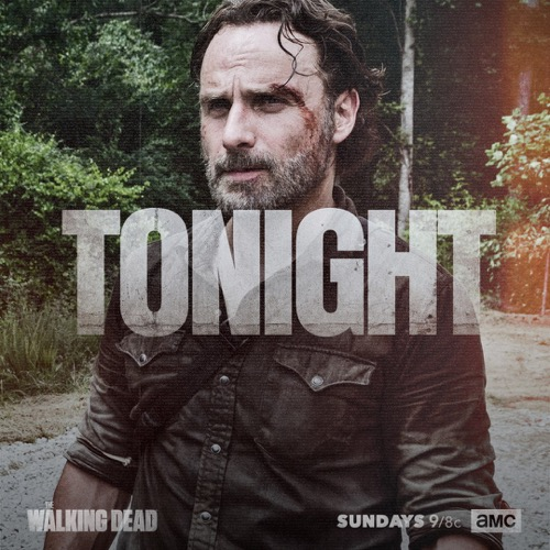 "The Walking Dead Recap 11/12/17: Season 8 Episode 4 ""Some Guy"""