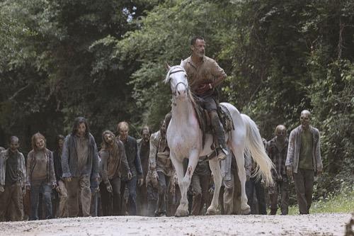 "The Walking Dead Recap 11/04/18: Season 9 Episode 5 ""What Comes After"""