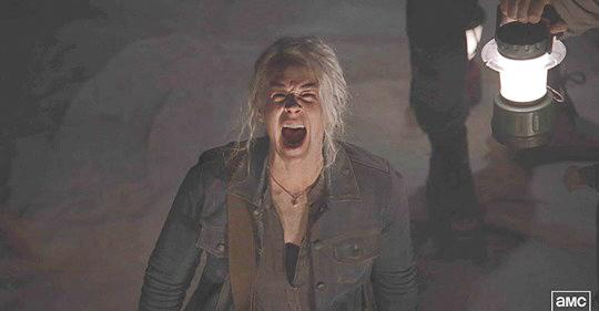 "The Walking Dead Winter Premiere Recap 02/23/20: Season 10 Episode 9 ""Squeeze"""
