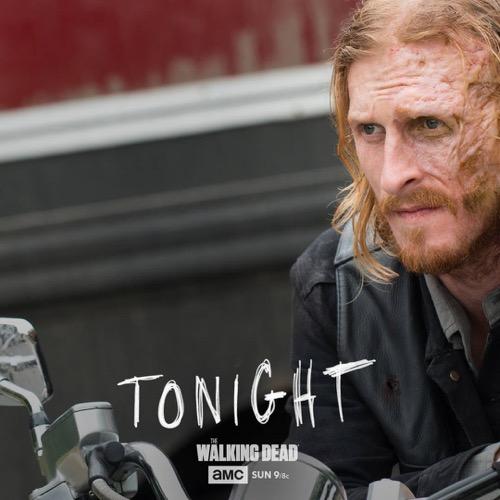"The Walking Dead Recap - Daryl's Choice Enrages Negan: Season 7 Episode 3 ""The Cell"""