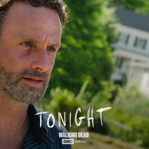 "The Walking Dead Recap 11/13/16: Season 7 Episode 4 ""Service"""