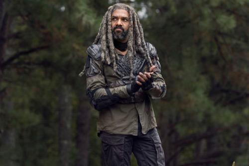 """The Walking Dead Recap 03/21/21: Season 10 Episode 20 """"Splinter"""""""