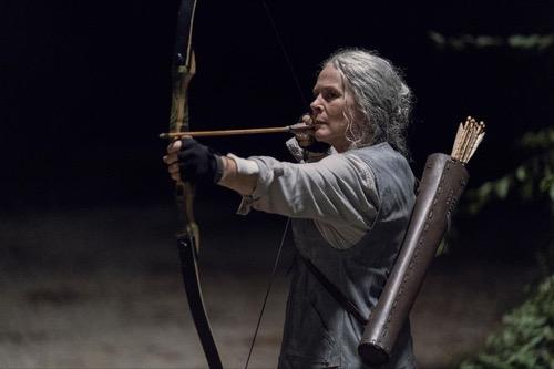 "The Walking Dead Recap 11/17/19: Season 10 Episode 7 ""Open Your Eyes"""