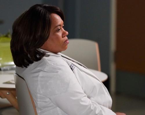 "Grey's Anatomy Recap 03/12/20: Season 16 Episode 17 ""Life On Mars?"""