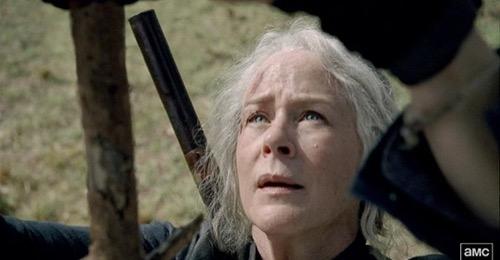 "The Walking Dead Recap 03/29/20: Season 10 Episode 14 ""Look At The Flowers"""