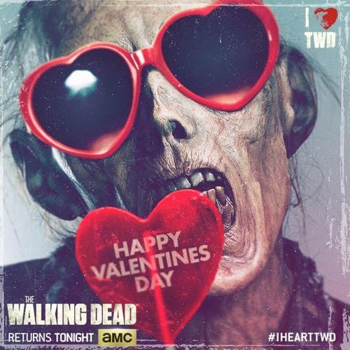"The Walking Dead Recap - Major Character Dies Defending Alexandria: Season 6 Episode 9 Winter Premiere ""No Way Out"""