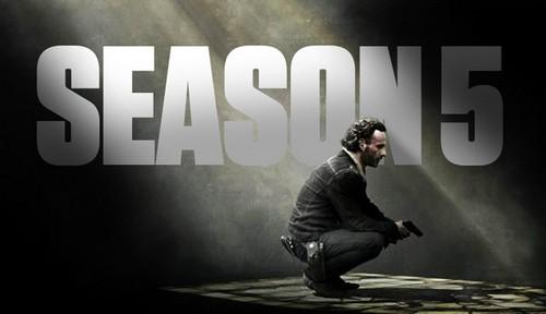 The Walking Dead Spoilers Season 5: Major Character Death In Second Half, Who Dies?