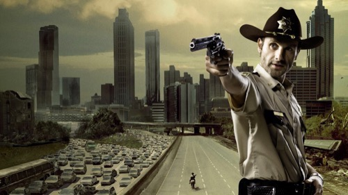 The Walking Dead Spoilers Season 5: Who Die's in the Final Two Episodes?
