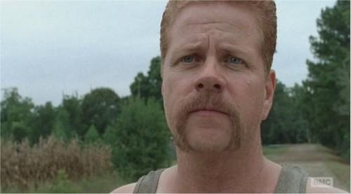 The Walking Dead Season 5 Spoilers: Who is Abraham Ford and What Will He Do?