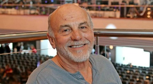 The Young and the Restless Spoilers: Y&R and DOOL Star Carmen Argenziano Dead at 75