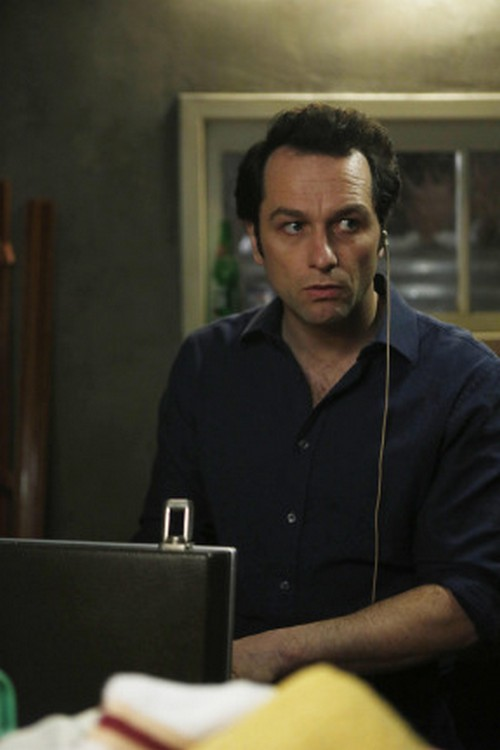 "The Americans RECAP 5/14/14: Season 2 Episode 12 ""Operation Chronicle"""