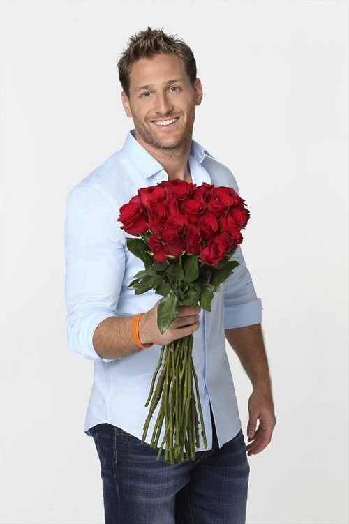 The Bachelor 2014 RECAP 2/3/14: Season 27 Episode 5