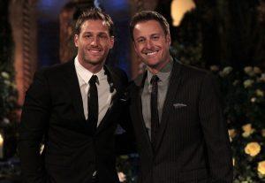 "The Bachelor: The Greatest Seasons – Ever! Finale Recap 09/07/20: Season 1 Episode 10 ""Juan Pablo Galavis"""