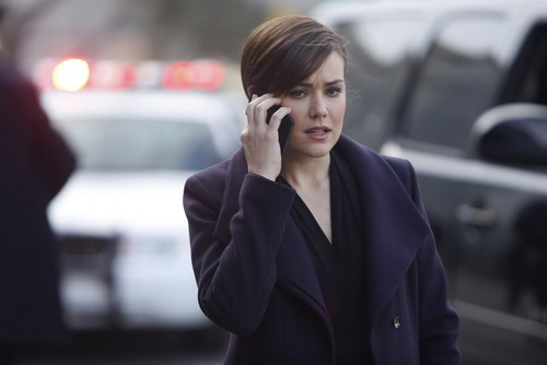 "The Blacklist RECAP 4/21/14: Season 1 Episode 19 ""The Pavlovich Brothers"""