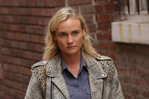 The Bridge Recap 'Beholder' 9/17/14: Season 2 Episode 11