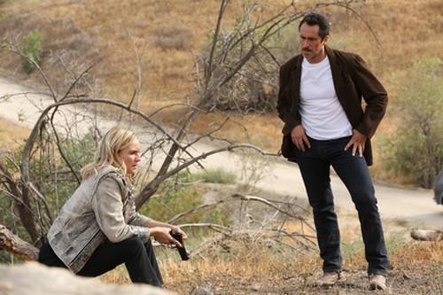"""The Bridge Recap 10/1/14: Season 2 Finale """"Jubilex"""""""