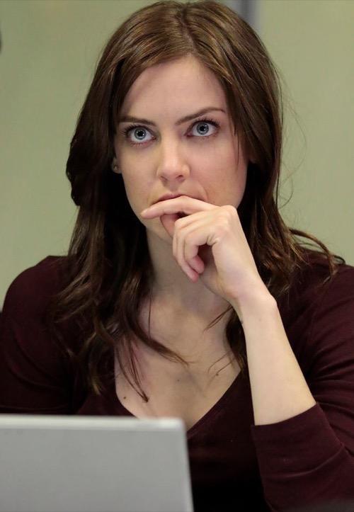 """The Following Recap 4/20/15: Season 3 Episode 9 """"Kill the Messenger"""""""