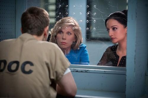 The Good Wife Recap 'Trust Issues' 9/28/14: Season 6 Episode 2