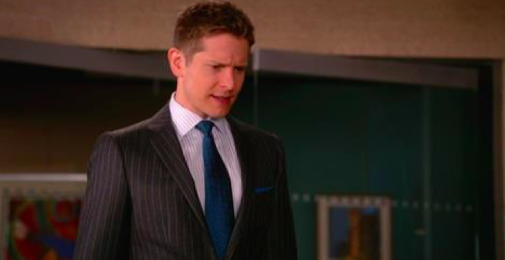"The Good Wife Recap 10/11/15: Season 7 Episode 2 ""Innocents"""