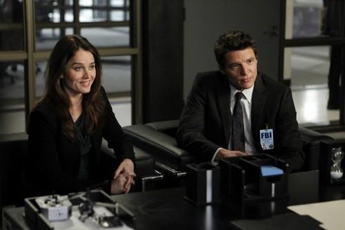 The Mentalist RECAP 5/11/14: Season 6 Episode 21