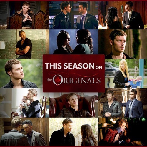 The_Originals_season_2_episode_17