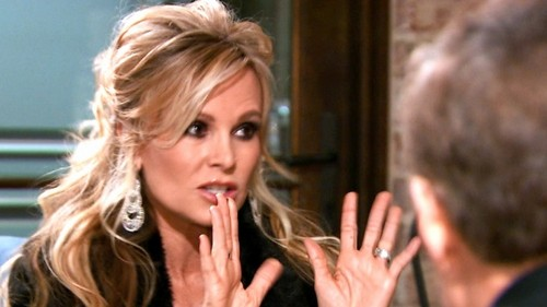 "The Real Housewives of Orange County Recap 6/9/14: Season 9 Episode 8 ""Not So Silent Night"""