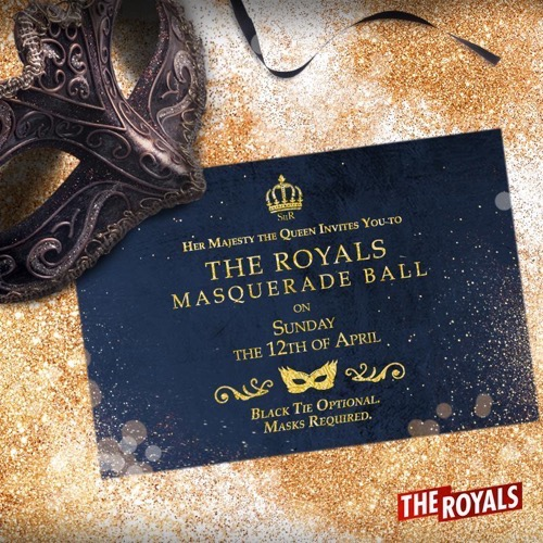 "The Royals Recap 4/12/15: Season 1 Episode 5 ""Unmask Her Beauty to the Moon"""