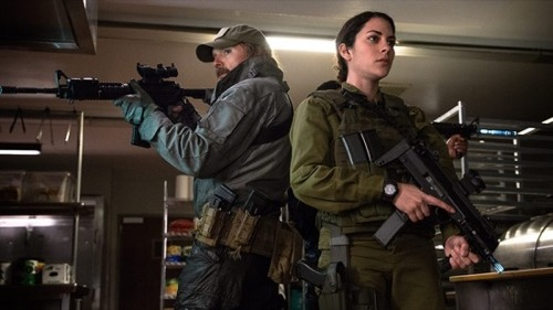 "The Last Ship Recap 7/5/15: Season 2 Episode 4 ""Solace"""