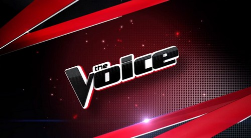 Who Wins The Voice Season 7 Finale [Poll] - The Voice Final 4 Spoilers