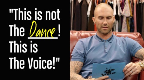 The Voice 2015 Recap - Knockouts Complete - Live Rounds Team Rosters Revealed: Season 9 Episode 13