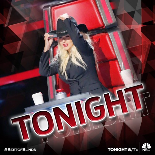 """The Voice 2016 Recap - Teams Explored, Mentors Revealed: Season 10 """"The Best of the Blind Auditions"""""""
