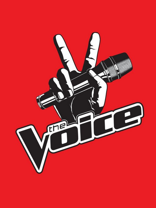 Who Won The Voice 2014 Season 7: Craig Wayne Boyd Winner, Matt McAndrew Runner-up, Chris Jamison Third