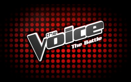 "The Voice RECAP 3/31/14: Season 6 ""The Battles, Round 2 Premiere"""
