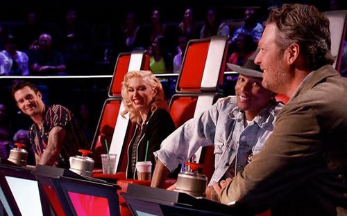 The Voice Blind Auditions, Part 3 Recap, Review: Season 7 Episode 3