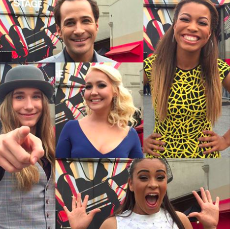 """The Voice 2015 Recap India Carney Eliminated - Final Four Revealed plus Snoop Dogg: Season 8 Episode 24 """"Live Semi-Final Results"""""""