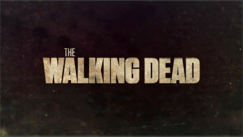 The Walking Dead Season 6 Spoilers – The Wolves, The Fire, And Father Gabriel's Fate