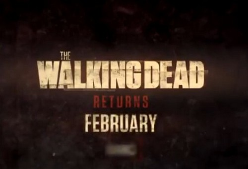 "The Walking Dead Season 3 Episode 9 ""The Suicide King"" Sneak Peek Video & Spoilers"
