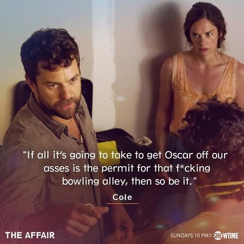 """The Affair Recap """"7"""" - Baby Time: Season 1 Episode 7"""