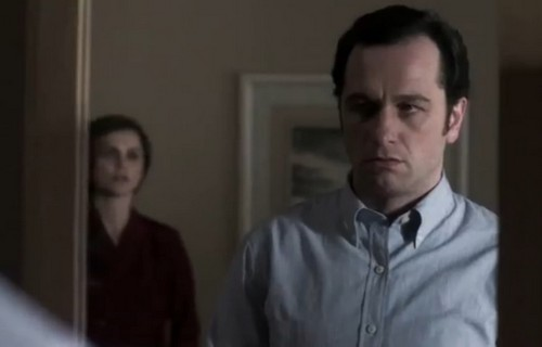 "The Americans RECAP 5/7/14: Season 2 Episode 11 ""Stealth"""