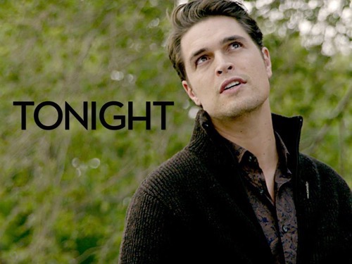 """The Messengers Recap - The Devil in the Details: Season 1 Episode 5 """"Eye in the Sky"""""""