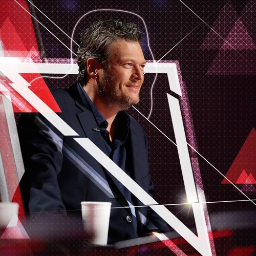 The Voice 2016 Live Playoffs, Results Recap 4/13/16: Season 10 Episode 15