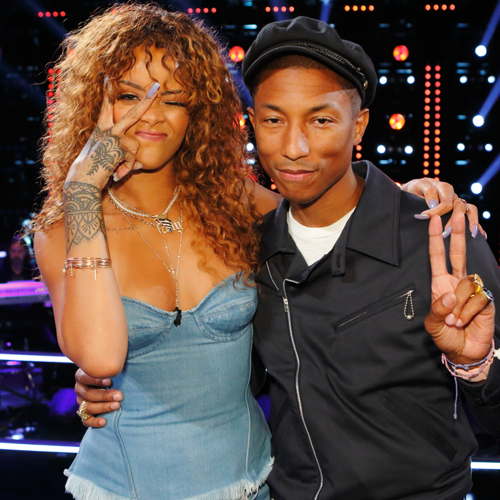 """The Voice 2015 Recap - Two Steals and Stellar Performances: Season 9 Episode 11 """"The Knockouts Premiere"""""""