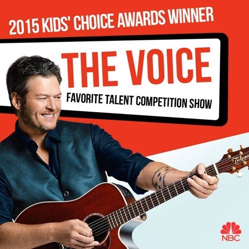 The Voice 2015 Recap - Adam Does Naughty Things to Blake's Chair: Season 8 Episode 11 - The Knockouts Premiere, Part 3