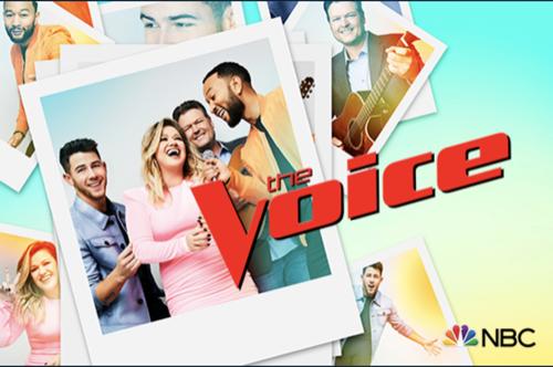 """The Voice Premiere Recap 03/01/21: Season 20 Episode 1 """"The Blind Auditions"""""""