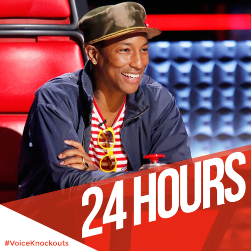 "The Voice 2015 Recap - Knockouts and Two Steals! Season 8 Episode 9 ""The Knockouts Premiere"""