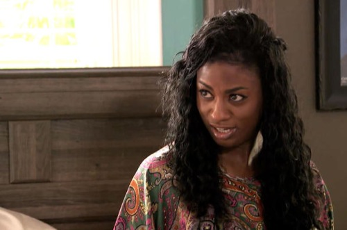 "Thicker Than Water: The Tankards Recap Season 2 Premiere Episode 1 ""Act Like a Sister"""