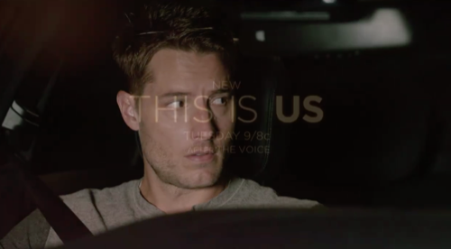 "This Is Us Recap 11/15/16: Season 1 Episode 7 ""The Best Washing Machine in the Whole World"""