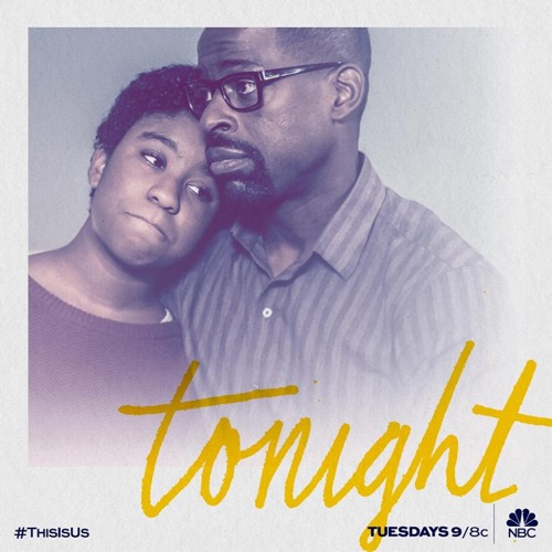 "This Is Us Recap 3/6/18: Season 2 Episode 17 ""This Big, Amazing, Beautiful Life"""