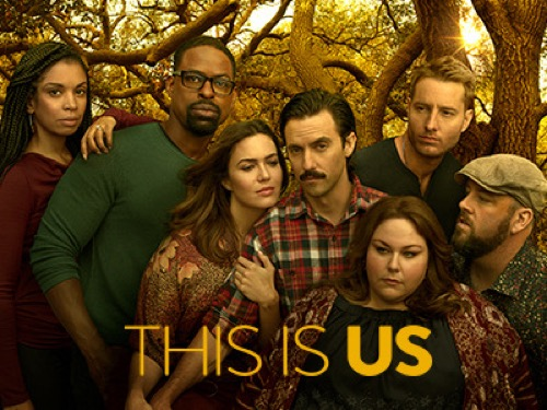 "This Is Us Recap 10/09/18: Season 3 Episode 3 ""Katie Girls"""