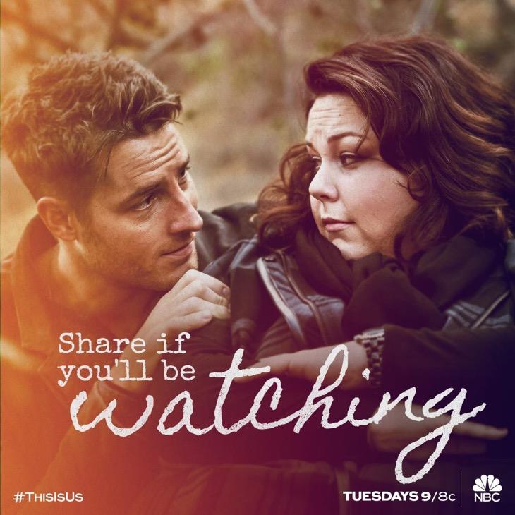 "This Is Us Recap 11/29/16: Season 1 Episode 9 ""The Trip"""